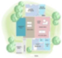 B1 floor plan.jpg