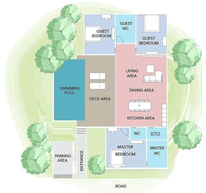 B1plus floor plan.jpg