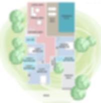 N2 floor plan