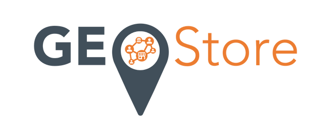 Geo Store.png