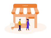 Orange Shop Image.png