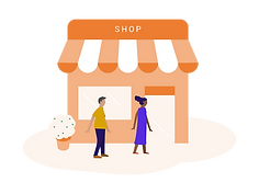 Orange Shop Image.png