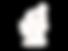 TaDaah Logo (Clear) (6.13.20).png