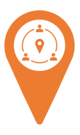 Local Groups (Icon Only - Orange).png