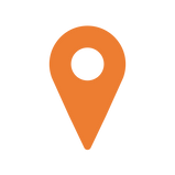 Orange Location Pin.png