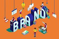Brand Image (Orange).jpg