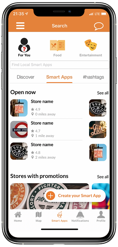 New Location-based App Store.png