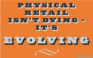 Physical Retail Isn't Dying.png