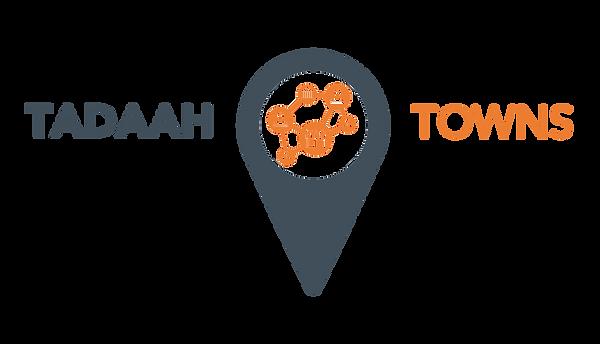 TaDaah Towns (Split).png