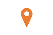 Location Pin (3).png