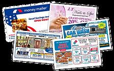 Money Mailer #1.png