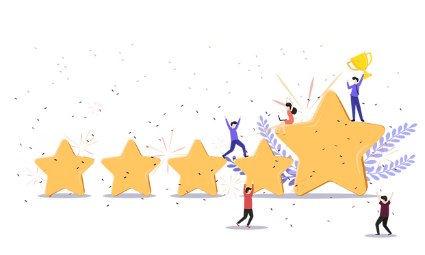 5 Stars (Compressed).png