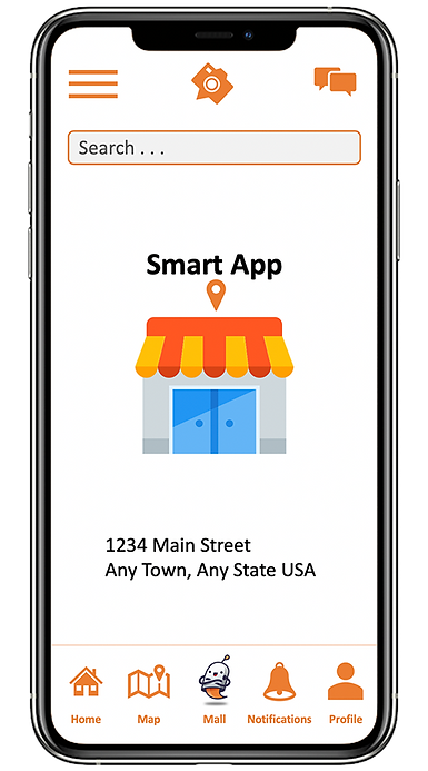 Smart App Transparent #4.png