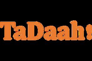 TaDaah (PNG).png