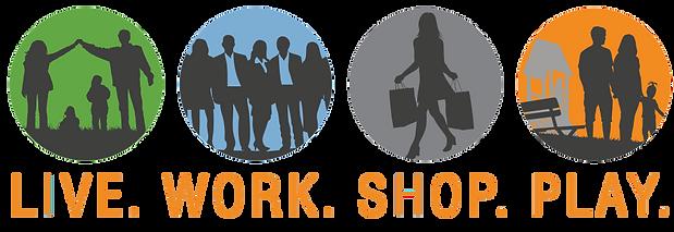 Live Work Shop Play (Orange).png