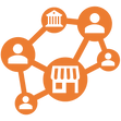 Orange Connectivity (Transparent).png