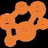 Orange Connectivity (Transparent).png