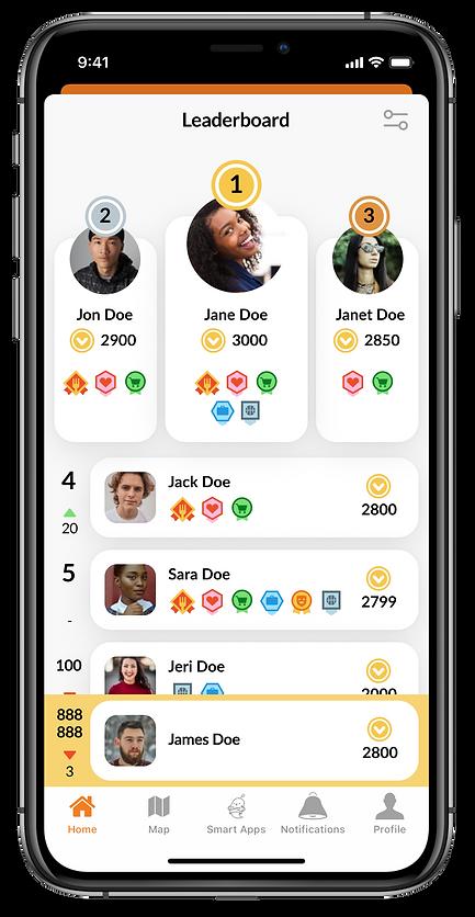 New Leaderboard (Doe).png