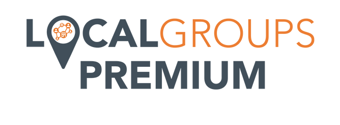 Local Groups Premium (Network).png