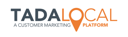 TADA Local (A Customer Marketing Platfor