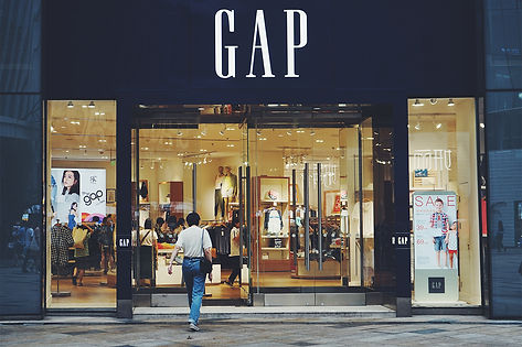 Gap-Clothing-Store.jpg