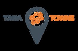 TADA Towns (Split).png