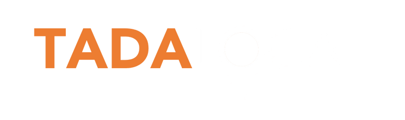 TADA Local (Inverse Colors) (Compressed)