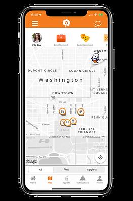 Map (Transparent).png