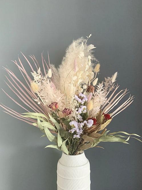 Alma Dried Bouquet