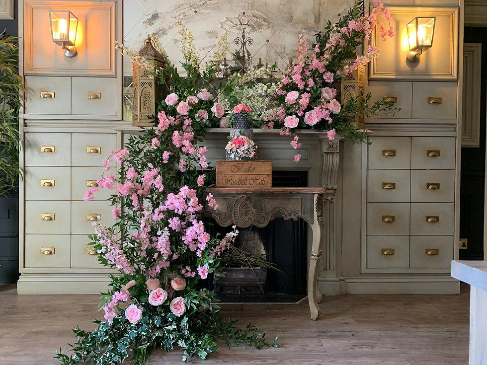 pinkfireplace.jpg