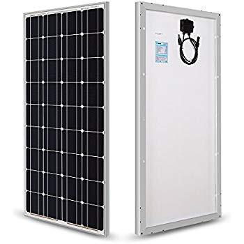 Renogy-Monocrystalline-Solar-Panel