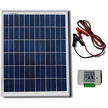 eco-wrthy-20w-solar-panel-kit