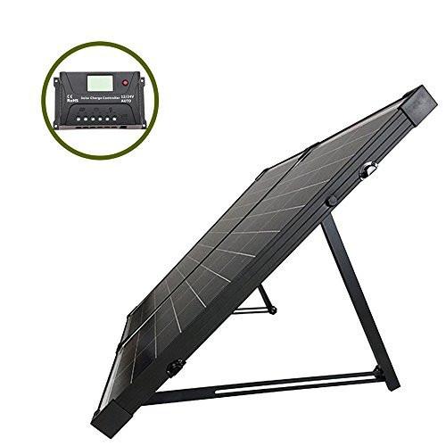 HQST-100-12-volt-off-grid-polycrystaline-solar-panel-suitcase
