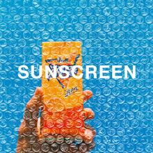 Screen Shot 2020-08-25 at 12.05.40 AM.pn