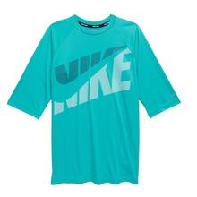 Nike Tilt Graphic