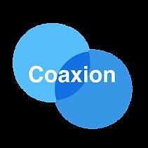 coaxion logo-01.png