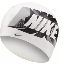 Nike Shift Graphic