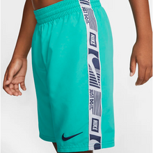 Nike Funfetti Graphic