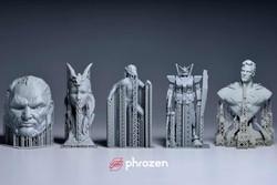 phrozen-shuffle-xl-printed-sample-2.jpg