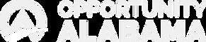 oa-logo-horzntl-500_edited.png