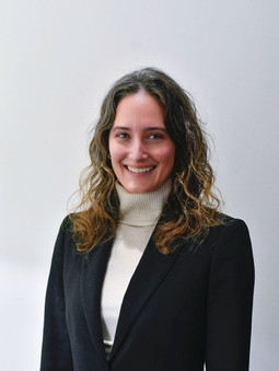 Elizabeth Hansen Shapiro, Ph.D., CEO