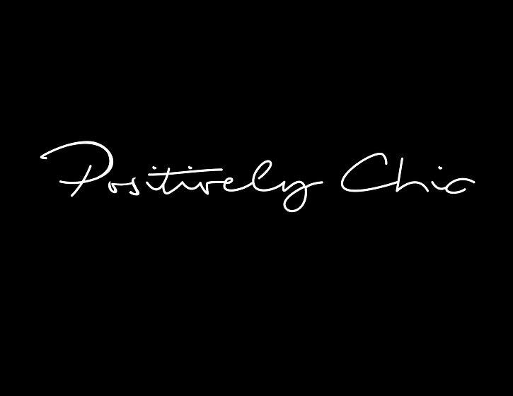 PositivelyChic-Logo-WHT.jpg