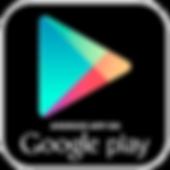 appstore_googleplay_modifié.png