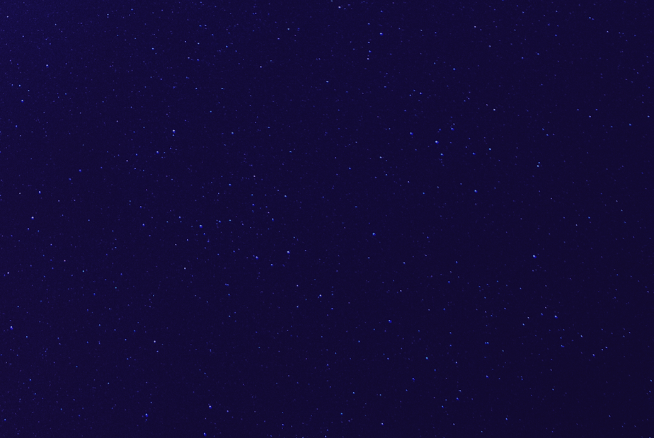 stars-pricing-background.png