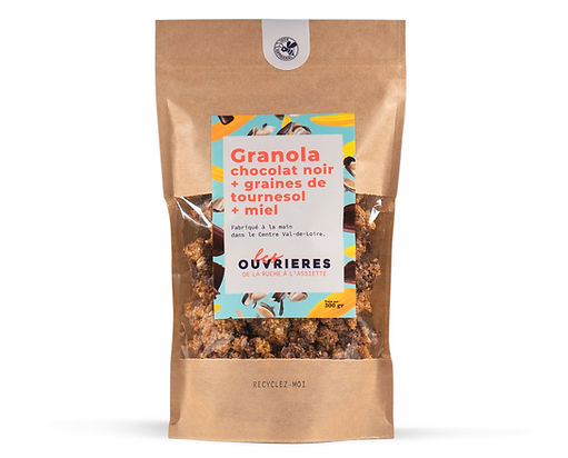 granola-chocolat-noir.jpg
