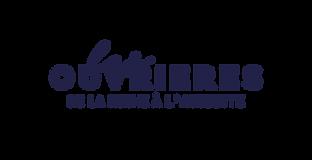 Logo bleu - les ouvrieres.png