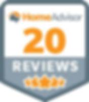 20reviews.jpg.jpg