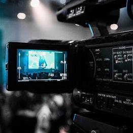 videography-photography-Elite-Creative-D