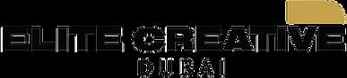 Elite-Creative-Dubai-logo.png