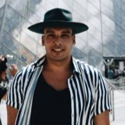 Sam-Founda-Dubai-Elite-Creative.jpeg